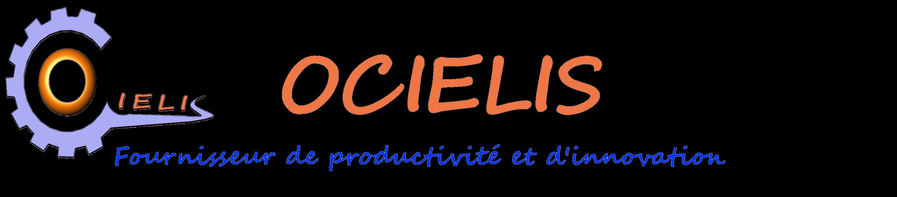 OCIELIS